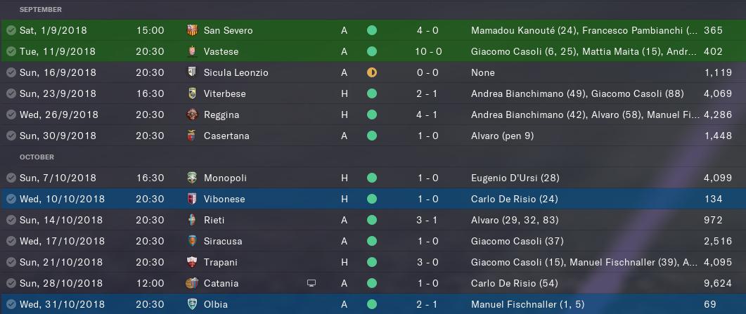 Catanzaro_-Senior-Fixtures772f9a62f645c3