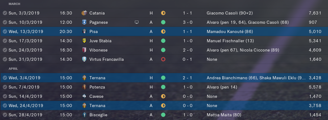 Catanzaro_-Senior-Fixturesdab32baddba131
