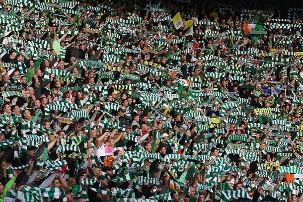 Celtic-fans-in-full-voice016eb4b1b65ad9fc.jpg