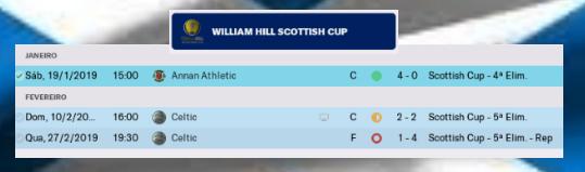 Copa-da-Escocia88498088717711c8.png