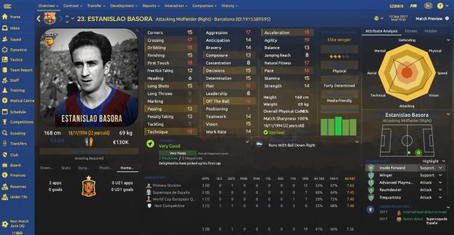 Estanislao-Basora_-Overview-Profile.png