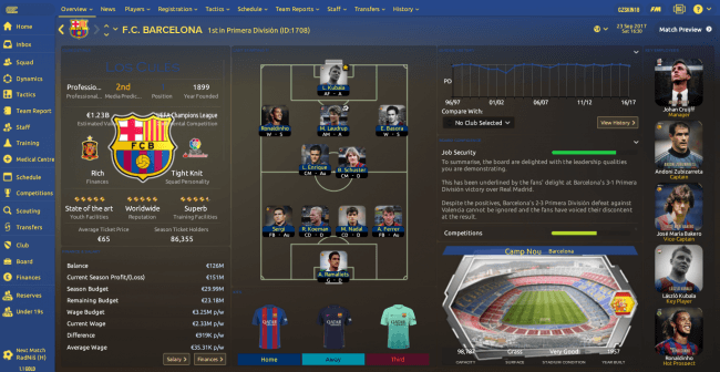 F.C.-Barcelona_-Overview-Profile.png