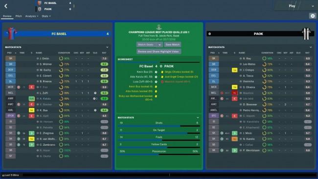 FC-Basel-4-0-PAOK5874c10397a23784.jpg