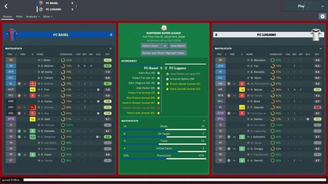 FC-Basel-5-2-FC-Lugano1c5dd674999f45f3.jpg