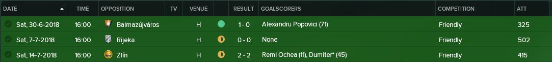 FC-Ripensia-Timisoara_-Senior-Fixtures5af2ebe9a42540c0.png
