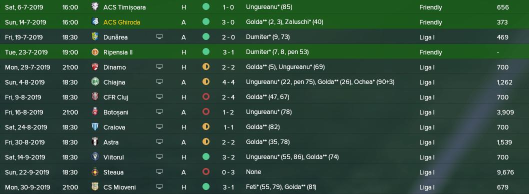FC-Ripensia-Timisoara_-Senior-Fixtures9fd12f1efb43287e.png