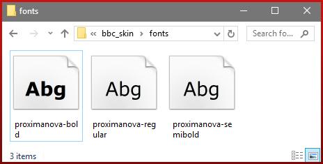 FM2018-SG-P3-02---fonts.png