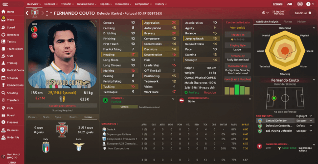 Fernando-Couto_-Overview-Profile.png