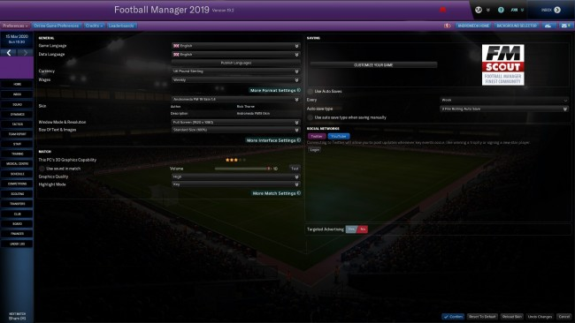 Football-Manager-2019_-Preferences-Overview6025dbe38736f472.jpg