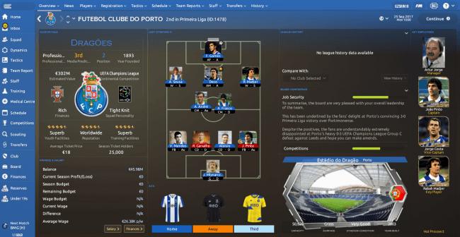 Futebol-Clube-do-Porto_-Overview-Profile.png