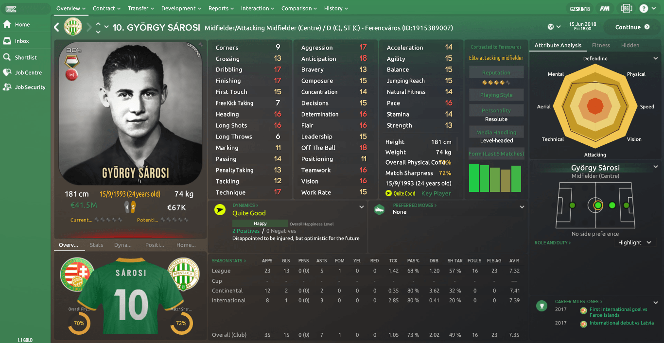 Gyorgy-Sarosi_-Overview-Profile.png