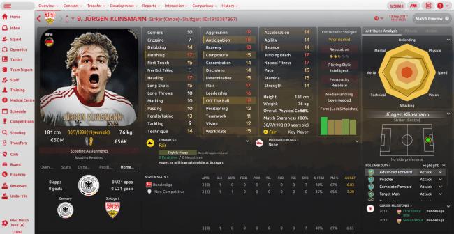 Jurgen-Klinsmann_-Overview-Profile.png