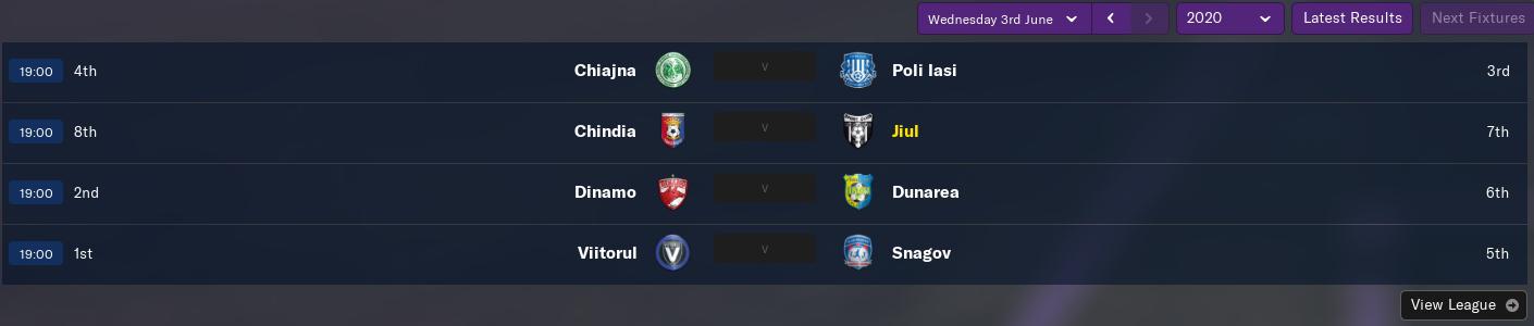 Liga-I_-Matches-Fixtures--Resultse0fadaa7d2451a8b.png