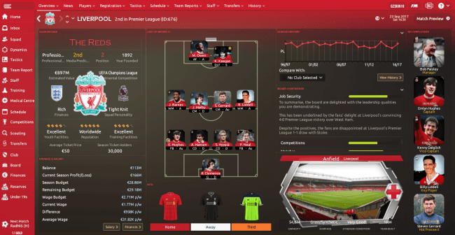 Liverpool_-Overview-Profile.png