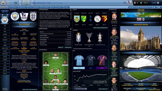 Manchester-City_-Overview-Profile089ef709544539b4.jpg