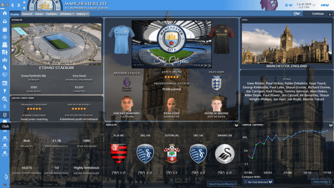 Manchester-City_-Profile-Copy.png