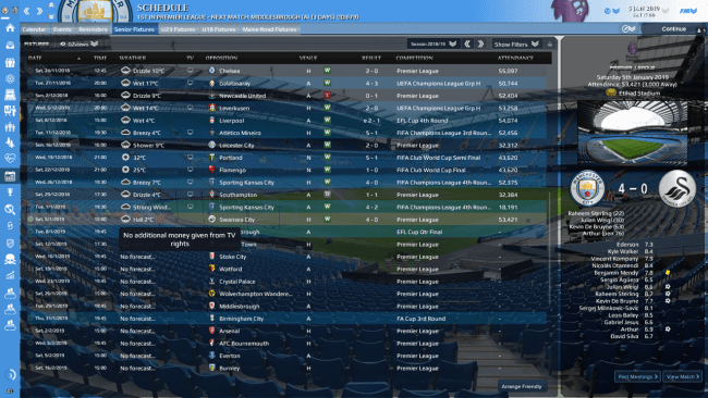 Manchester-City_-Senior-Fixtures-2-Copy.png