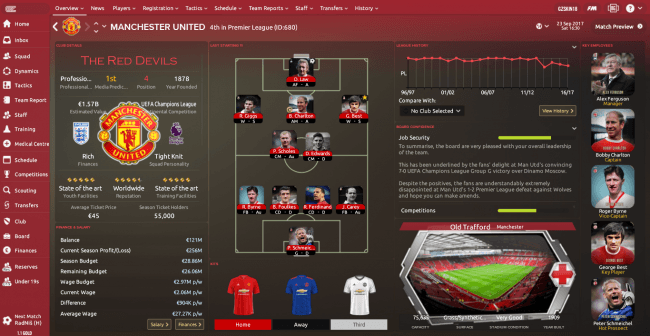 Manchester-United_-Overview-Profile.png