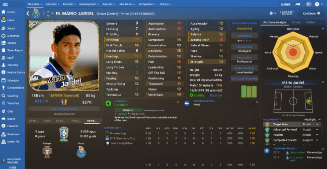 Mario-Jardel_-Overview-Profile.png