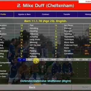 Mike-Duff-CM0102-Profile