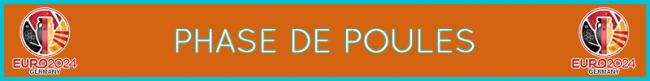 PHASE-DE-POULES39d977f28abb1f09.png