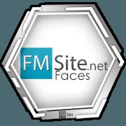FMSite Facepack