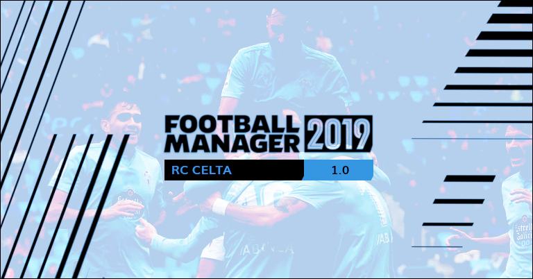 [Database] RC Celta de Vigo