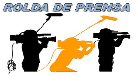 ROLDA-PRENSA14c9f4434a158a3d.png