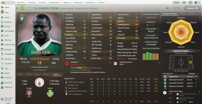 Rashidi-Yekini_-Overview-Profile.png