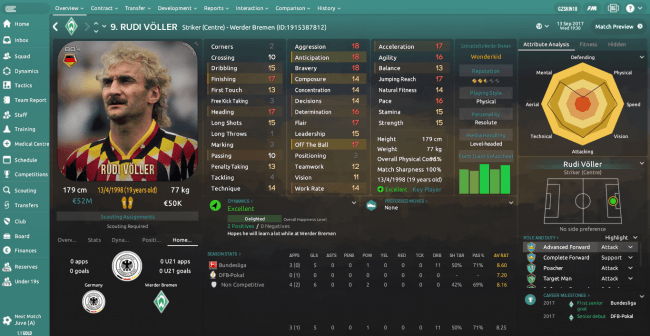 Rudi-Voller_-Overview-Profile.png