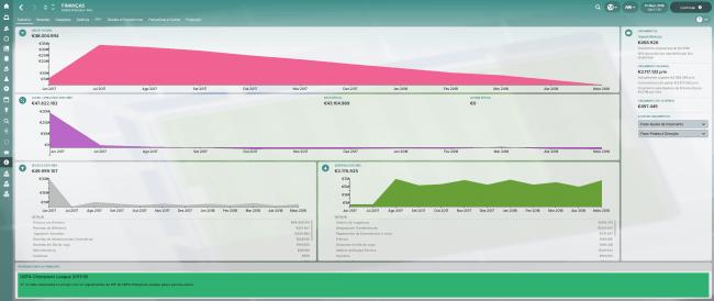 SV-Werder-Bremen_-Financas-Sumario61a43d5d96fe421d.png
