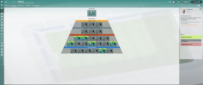 SV-Werder-Bremen_-Hierarquia10ccc004dfe56396.png