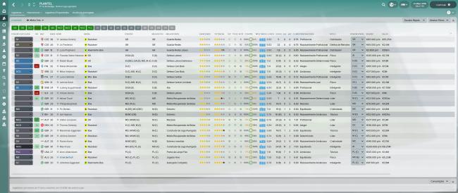 SV-Werder-Bremen_-Jogadores-Jogadores32835d00cd41dd88.png