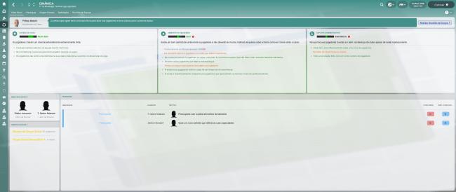 SV-Werder-Bremen_-Vista-Geral748e005069cabe5c.png