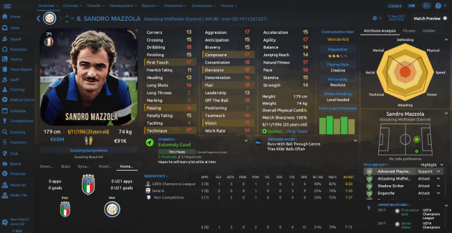 Sandro-Mazzola_-Overview-Profile.png