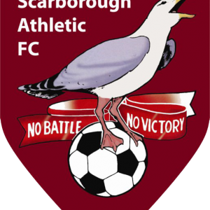 Scarborough_Athletic_logo6de52c377eadafe3
