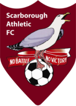 Scarborough_Athletic_logo_minic7fe36a907