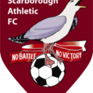 Scarborough_Athletic_logo_minic7fe36a907b801c8