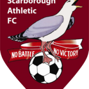 Scarborough_Athletic_logo_smallb973161597454db8