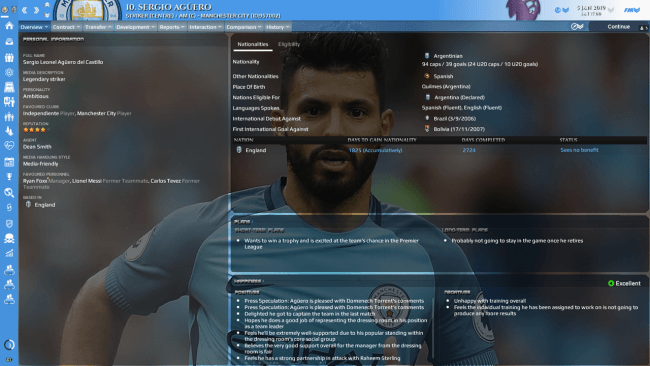 Sergio-Aguero_-Overview-Information-Copy.png