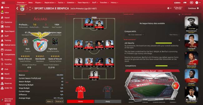 Sport-Lisboa-e-Benfica_-Overview-Profile.png