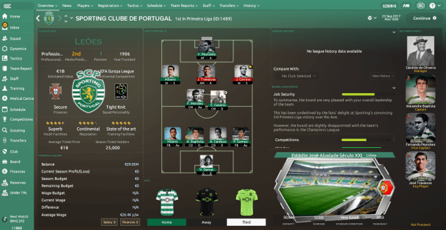 Sporting-Clube-de-Portugal_-Overview-Profile.png