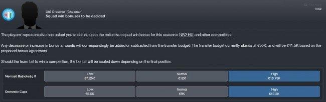 Squad-bonuses.jpg