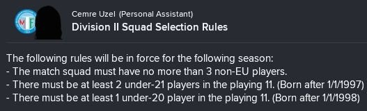 Squad-selection-rules.jpg