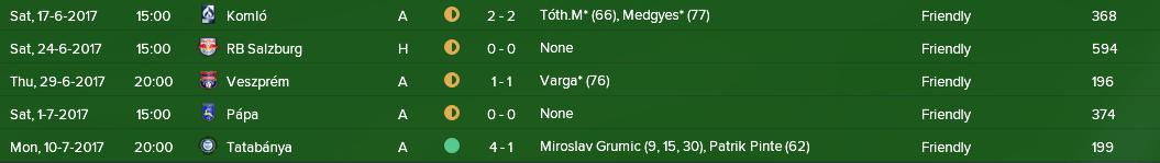 Szombathelyi-Haladas_-Senior-Fixtures.png
