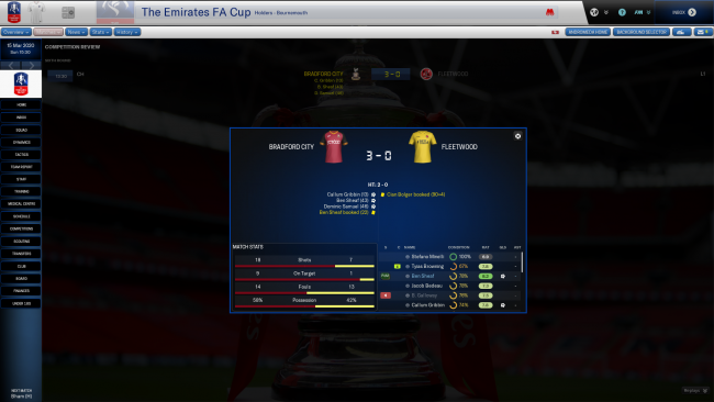 The-Emirates-FA-Cup_-Matches-Competition-Review390c56efa32153ed.png