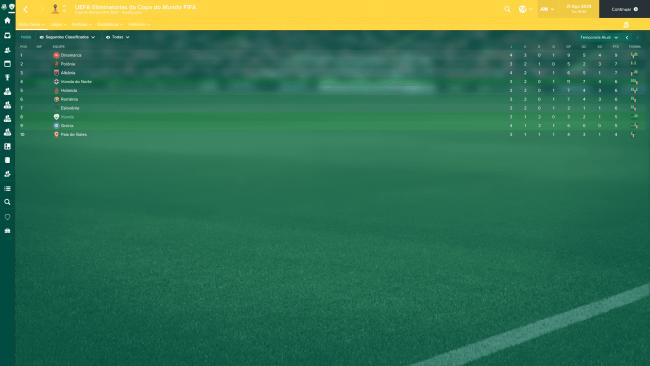 UEFA-Eliminatorias-da-Copa-do-Mundo-FIFA_-Visao-Geral-Fases3f675cb223377db5.png