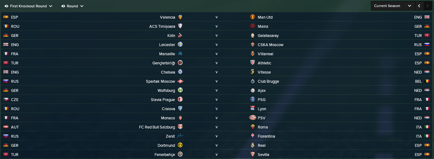 UEFA-Europa-League_-Overview-Stages.png