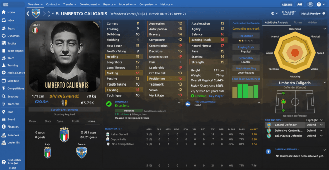 Umberto-Caligaris_-Overview-Profile.png