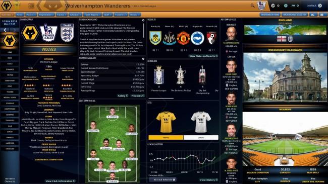 Wolverhampton-Wanderers_-Overview-Profile6a53da0fcb8d3bda.jpg